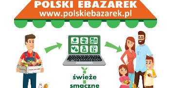 Polski e-bazarek