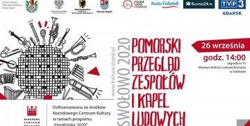 """""""EtnoSwołowo 2020"""""""