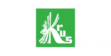 Logotyp Kasy Rolniczego Ubezpieczenia Społecznego