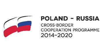 Program Współpracy Transgranicznej Polska - Rosja 2014-2020