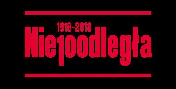 100-lecie niepodległości ...