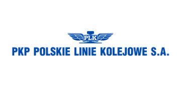 Polskie Linie Kolejowe informują