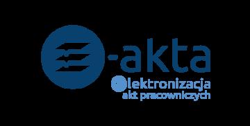 e-Akta