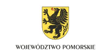 Piękna Wieś Pomorska