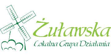 Żuławska Lokalna Grupa Działania