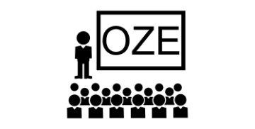 OZE - spotkania informacyjne