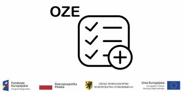"""OZE - Lista rezerwowa"""""""