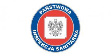 Dane Inspekcji Sanitarnej (21.04)