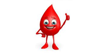 Oddaj krew w Gminie Stare Pole